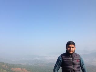 Shreeram
