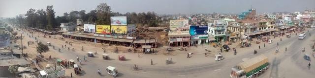 Kailali