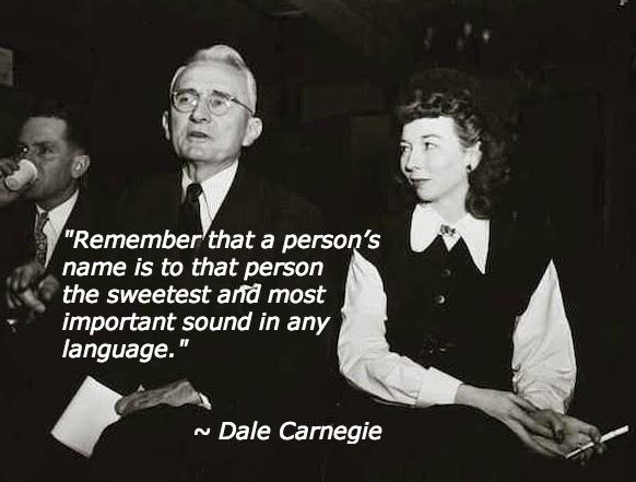 dale-carnegie-on-names.jpg
