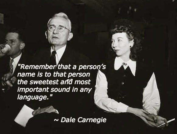 dale-carnegie-on-names.jpg