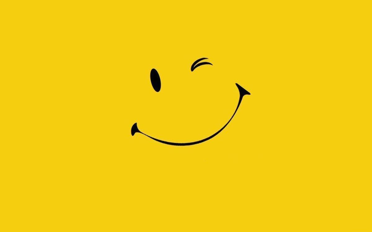 The-Light-of-a-Smile.jpg